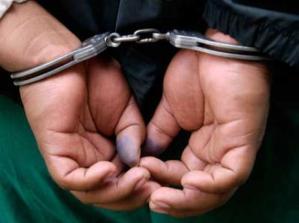 esposas news 2 300x223 Apresan a 3 supuestos violadores sexuales, entre ellos un menor [RD]