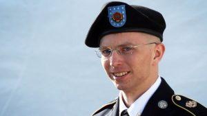 """manning wikileaks getty 300x169 Soldado de WikiLeaks se llamará """"Chelsea"""" [EEUU]"""